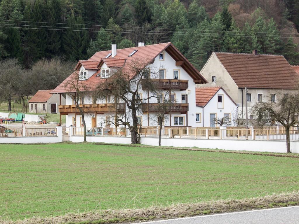 Fischerhof