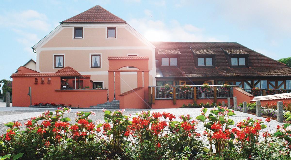 Landgasthof Hummel (Hotel-Info)